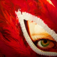 Character%20mask%20detail thumb