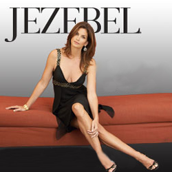 Jezebel_thumb