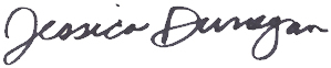 Signature_black_on_white